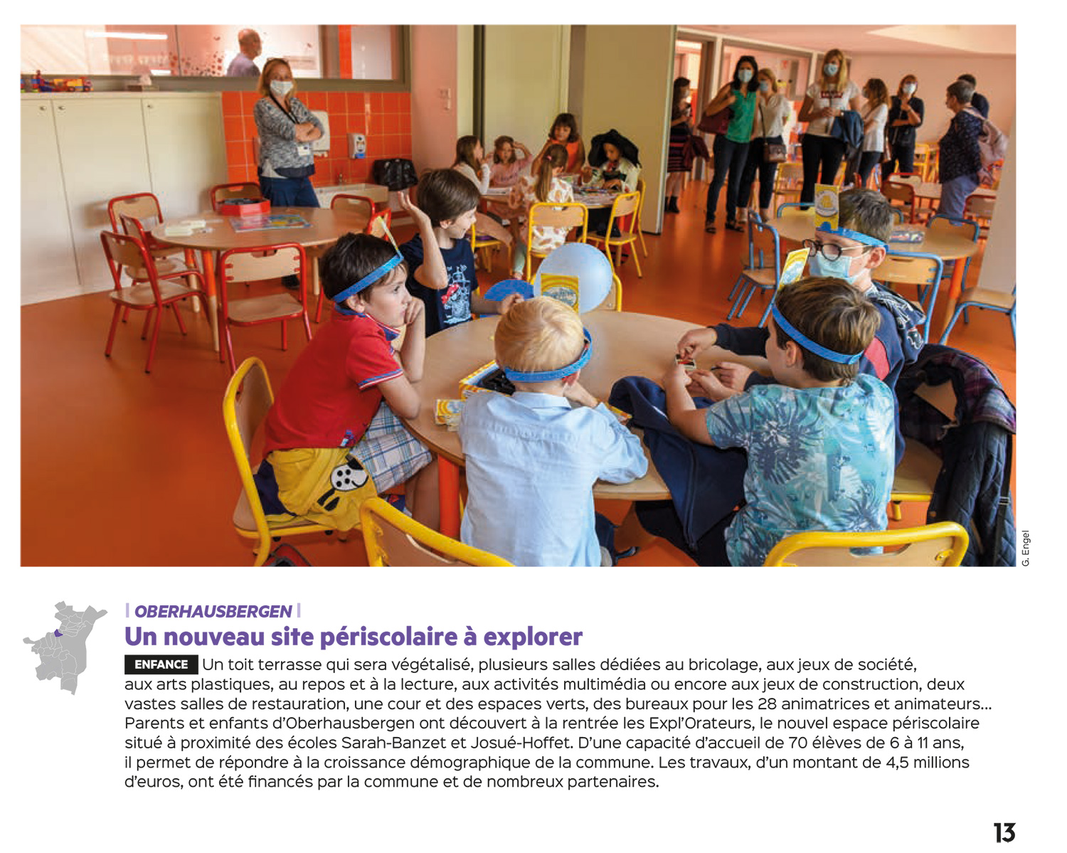 Photo - PER-Ober-publication-eurometropole-mag-article