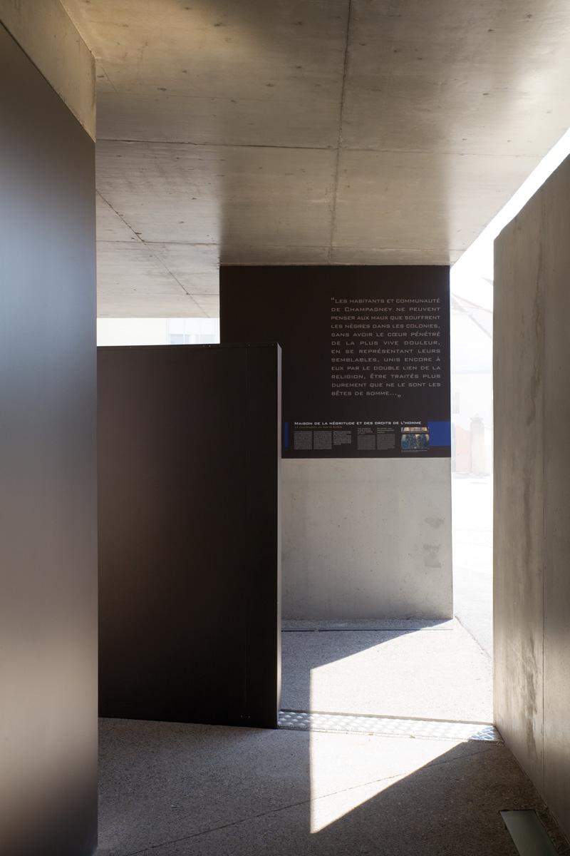 Photo - Musee-Schoelcher_M_0044318