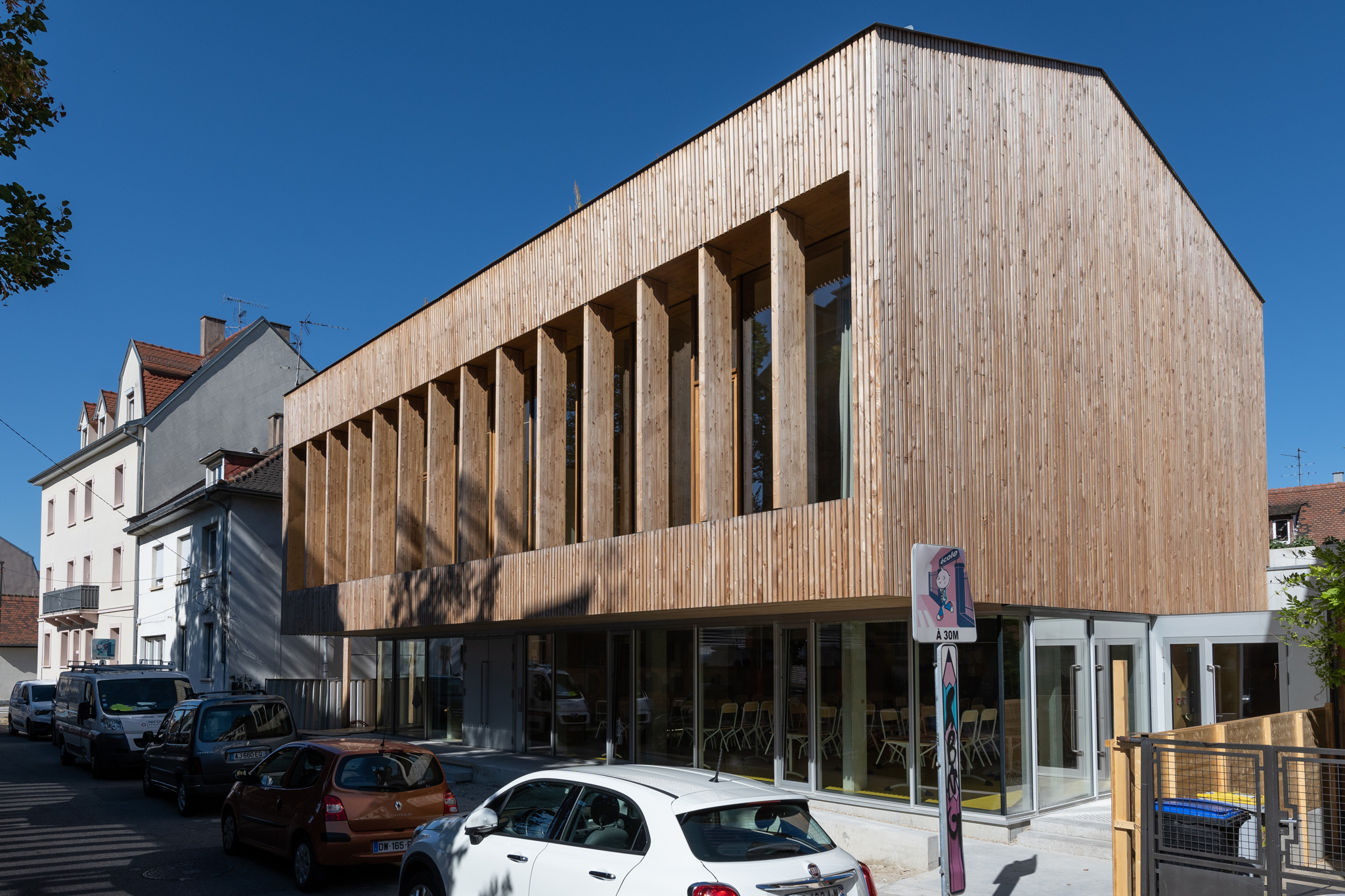 Photo - facade_1
